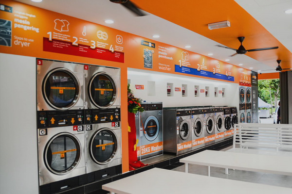 Laundry-Hub-Banner-1